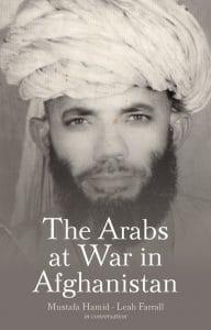 The Arabs at War in Afghanistan- العرب فى حرب أفغانستان